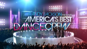 America's Best Dance Crew Revived For Season 8 By MTV!