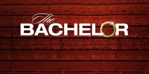 The Bachelor & Dancing with the Stars Expand With ABC Spinoff Series