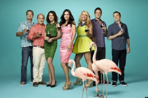 Cougar Town Cancelled Or Renewed For Season 7? (Confirmed: Ending)
