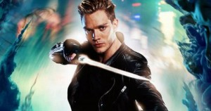 Shadowhunters Season 2 Special Brought Forward
