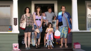 Togetherness Renewed For Season 2 By HBO!