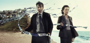 Broadchurch Still Ending? Insiders Confirm No Season 4