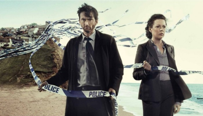 broadchurch cancelled or renewed