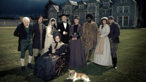Hunderby Renewed For 2-Hour Special At Sky Atlantic!