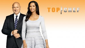 When Does Top Chef Season 13 Start? – December 2, 2015
