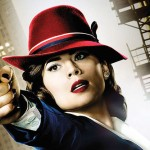 Agent Carter Season 2 Cancelled Or Renewed?