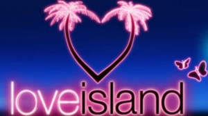 Love Island Renewed For Series 2 By ITV2!