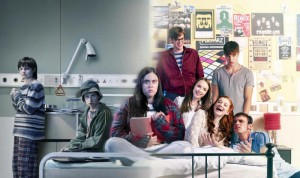 My Mad Fat Diary Cancelled By Channel 4 – Series 3 Will Be The Last
