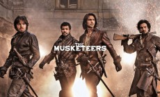 The Musketeers – Cancelled BBC Drama Has 'Extraordinary' Conclusion