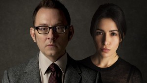 Person Of Interest Season 6 Revival? Michael Emerson Would Only Do Limited Series