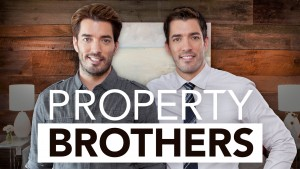 Property Brothers Heads To Lifetime UK As My Dream Home