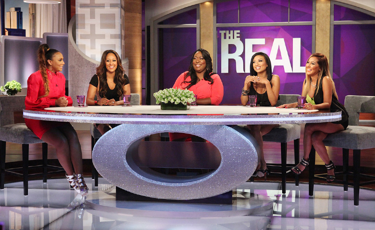 The real renewed for season 2 official renewcanceltv com