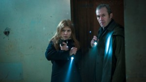 The Tunnel Renewed For Season 2 By Sky Atlantic & Canal+!