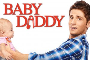 Baby Daddy Season 5 Production Delayed NOT Cancelled