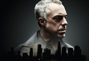 Bosch Renewed For Season 3 By Amazon!