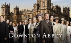 Downton Abbey Season 7? Movie Officially Confirmed For ITV/PBS Period Drama
