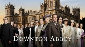 Antiques Roadshow & More Renewed By PBS; Downton Abbey Final Season Date