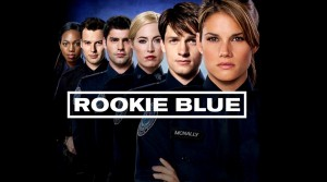Rookie Blue Cancellation – Missy Peregrym Says Farewell To Axed Drama