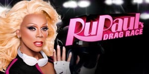 RuPaul's Drag Race Cancelled Or Renewed For Season 8?