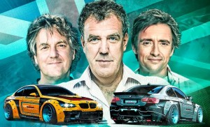 Top Gear Series 22 Cancelled – Remaining Episodes Scrapped Over 'Fracas'