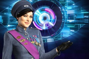 Big Brother UK Renewed Through 2018 By Channel 5!