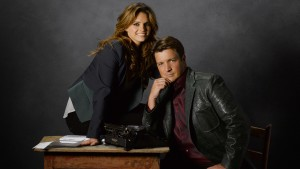 Castle, The Muppets & More ABC Shows Still In Danger