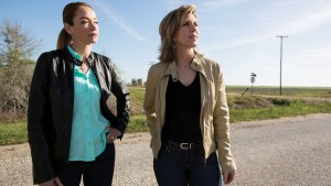 Cold Justice Season 3: TNT Orders 12 More Episodes & 2 Specials