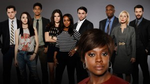 When Does How To Get Away With Murder Season 2 Start? Release Date