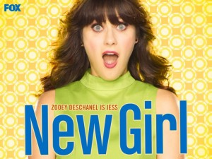 New Girl Officially Renewed For Season 5 By Fox!