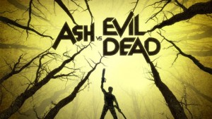Ash vs Evil Dead Gets Big Season 2 Boost With Same-Day Global Premiere