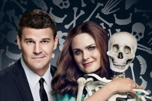 Bones Season 11B Return Date Revealed