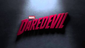 Daredevil Renewed For Season 2 By Netflix!