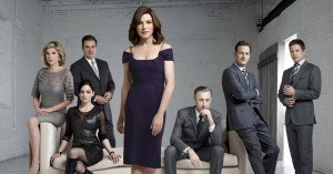 The Good Wife Cancellation Confirmed? No Season 8? Julianna Marguilies To Exit