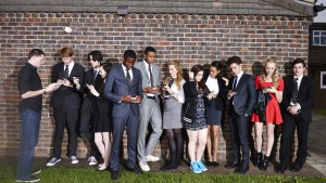 Teens Pulled By Channel 4 – Cancelled?