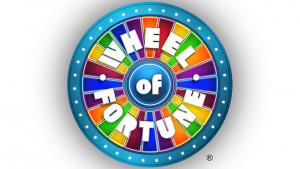 Wheel of Fortune and Jeopardy Renewed Through 2017-18 By CBS!