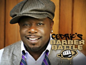 Cedric's Barber Battle Cancelled? Pulled From Schedule By CW
