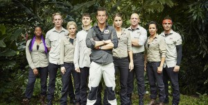 Bear Grylls: Mission Survive Renewed For Series 2 By ITV!