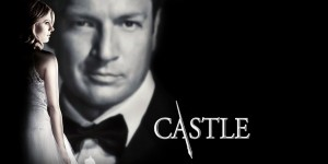Castle – Cancelled ABC Procedural Continues In Book Series
