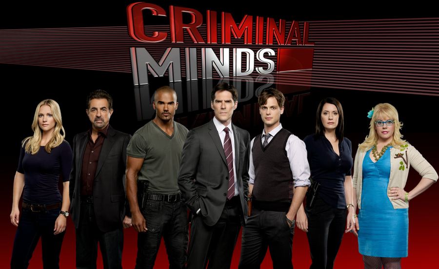 Criminal minds season 11 renewal contract negotiations for Terrace house boys and girls in the city season 2