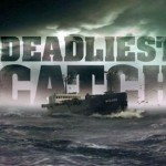 Deadliest Catch cancelled or renewed