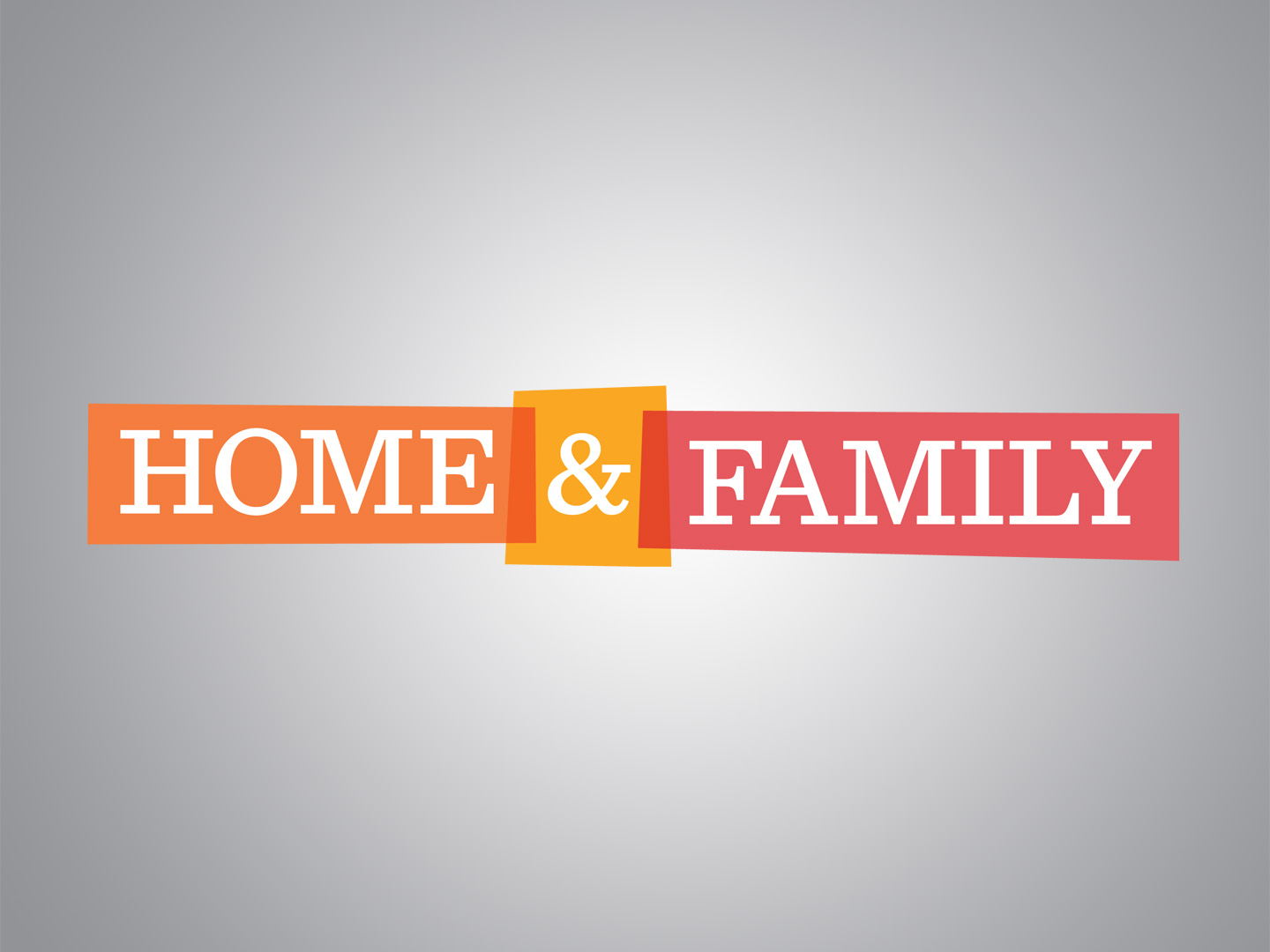 Home & Family | Cancelled + Renewed TV Shows | Renew Cancel TV