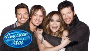 American Idol Revived? NBC In Season 16 Talks For Cancelled Reality Series