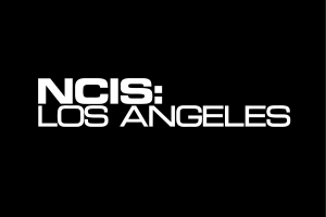 NCIS: LA Season 7 Plans Confirmed – Box Mystery To Be Revisited