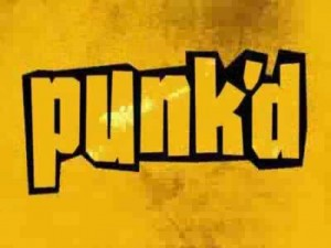 Punk'd Revived For Season 10 At BET!