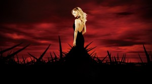 Revenge Apparently Cancelled After Four Seasons At ABC