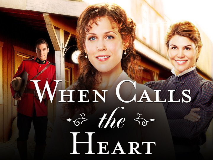When Calls The Heart Renewed For Season 4 By Hallmark ...