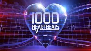 1000 Heartbeats Renewed For Series 2 By ITV!