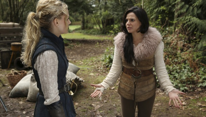 once upon a time no plans to end show