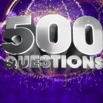 500 Questions Cancelled Or Renewed For Season 2?
