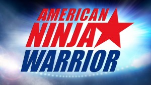 American Ninja Warrior Renewed For Season 9 By NBC & Esquire!